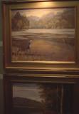 Radnor art sale