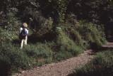 trail side RL