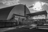 Chernobyl No. 4