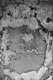 Pripyat Abstract
