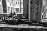 Pripyat - Mask 3