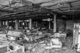 Pripyat - Market