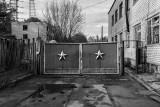 Chernobyl - Secret Base