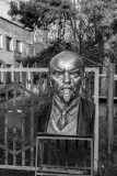 Chernobyl Server Base Lenin