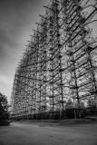 Chernobyl - Duga Radar 2