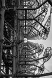 Chernobyl - Duag Radar 3