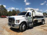 32219 Septic system service FL Jacksonville septic tank pumping.jpg