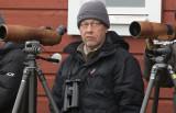 Krister Carlsson