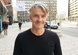 Niclas Ahlberg