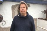 Adam Hedin