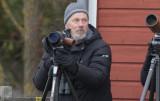 Mats Henriksson