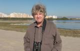 Lasse J Laine