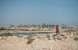 Raysut, Oman