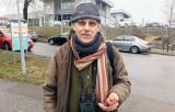 Nils-Olof Jerling