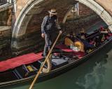 City of Venice