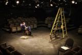 Vance @ Community Theatre