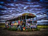 That Northwest Bus