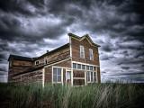 Cloverland - Ghost Town