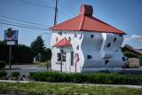 Coffee Pot Coffee House