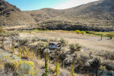 Hells Canyon Scenic Byway