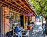 2nd Street Coffee House