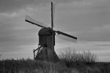 Uitwijkse molen