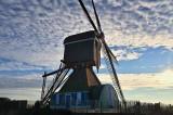 Voorste molen