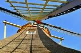 Zuidhollandse molen