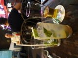 Mojitos on The Old Duch Soi Cowboy