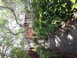 My house at Oka Wati. Ubud