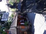 On my way to Hotel Oka Wati. Ubud