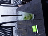 Mojito in Ålesund. Of Course!