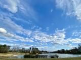 Birkdale Lake