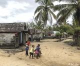 Maroansetra Village  3