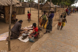Ifotaka Village, Mandrare   1