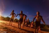 Native Dancers, Mandrare  2