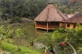 Vakona Forest Lodge,   1