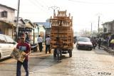 Antananarivo Street Scenes  24