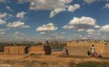 Antananarivo Street Scenes  17