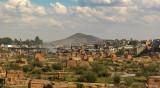 Antananarivo Street Scenes  18