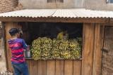 Antananarivo Street Scenes  21