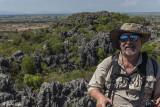 Tsingy Hiking, Iharana Bush Camp  3
