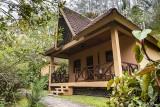 Vakona Forest Lodge, Andasibe 7