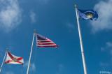 Conch Republic Independence Flag Raising Ceremony   2
