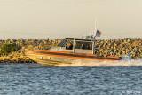Coast Guard   1J