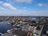 Beaver Bay Aerials