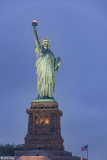 Statue of Liberty  3