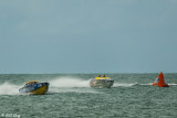 Key West Offshore Championship Powerboat Races  22
