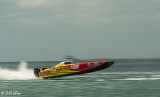 Key West Offshore Championship Powerboat Races  51