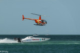 Key West Offshore Championship Powerboat Races  68